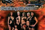 Live-Strip.com Racing Girls Theme