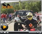 Livestrip.com Racing bei der Formel 1 auf dem Nürburgring 2007