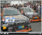 Live-Strip.com Racing und Fun-Marketing
